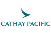 cathay-pacific171x110