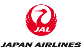 japan-airlines171x110
