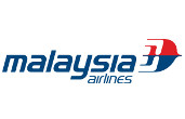 malaysia-airlines171x110