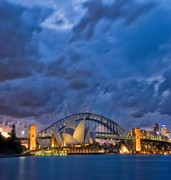 opera_house_and_the_harbour_bridge_sydney_australia