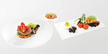 business-class-food-357x180
