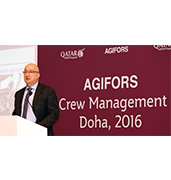 QATAR AIRWAYS HOSTS INDUSTRY LEADING AGIFORS AVIATION CONFERENCE