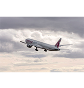 QATAR AIRWAYS HAS ANNOUNCED THAT IT HAS INCREASED ITS SHAREHOLDING IN INTERNATIONAL AIRLINES GROUP (IAG)