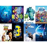 QATAR AIRWAYS REVEALS AN EXCITING RANGE OF FAMILY MOVIES ON BOARD IN OCTOBER