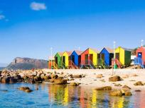 image of sea,cape-town, south-africa