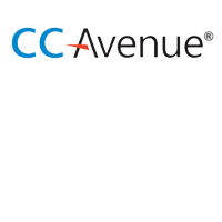 Image of CC Avenue logo